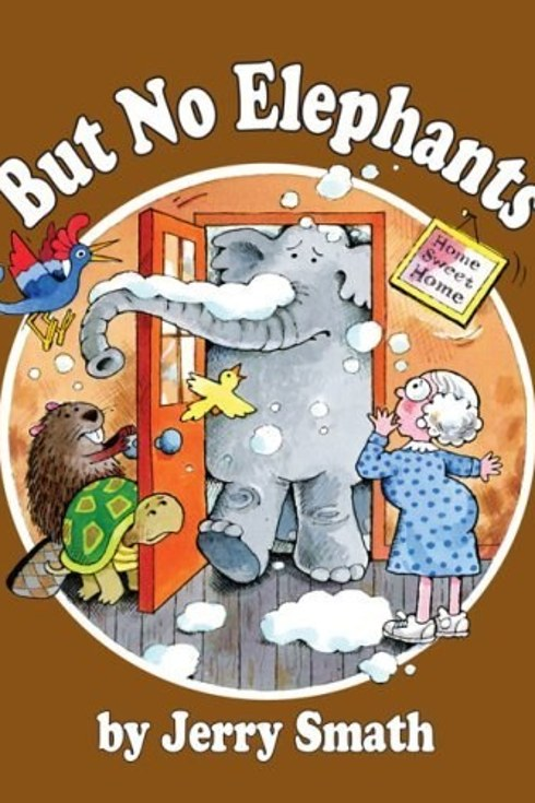 but no elephants, but no elephants book, but no elephants book child, but no elephants book kids, book for kids