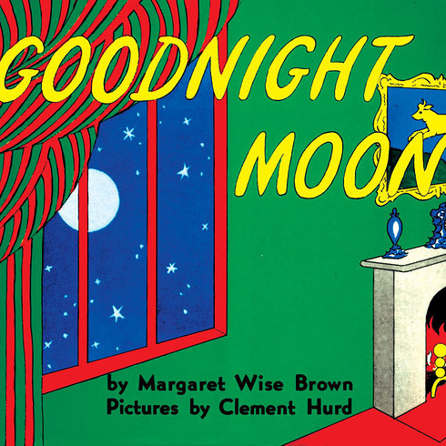 goodnight moon, goodnight moon book, goodnight moon book for kids, goodnight moon book for childre, children book, best books for children