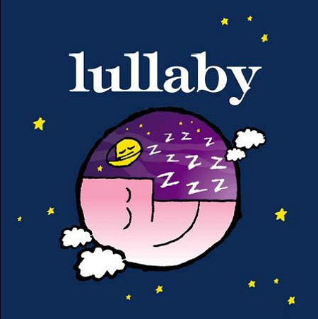10 Best Lullabies To Sing Your Kid To Sleep Poems For Kids