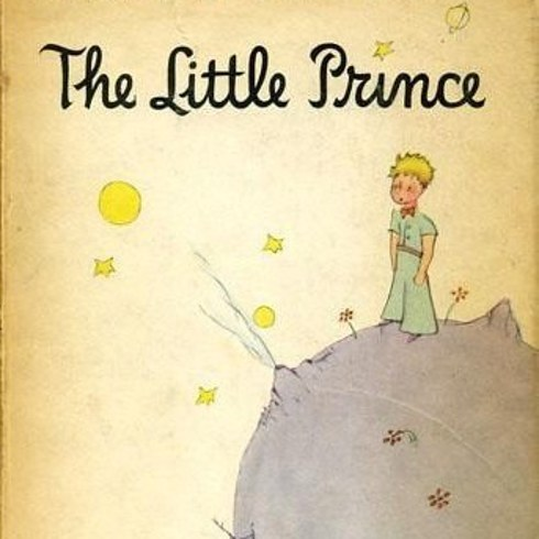 the little prince, the little prince book le petit prince livre, le petit prince st exupéry