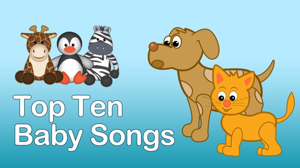 10 best nursery rhymes for babies and toddlers, 10 best nursery rhymes for babies and toddlers video, 10 best nursery rhymes for babies and toddlers text