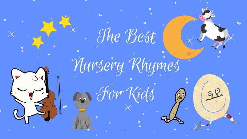 best halloween nursery rhymes for kids, best halloween nursery rhymes for kids video, best halloween nursery rhymes for kids pictures