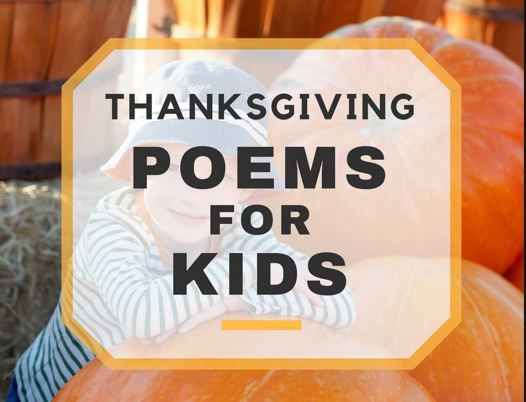 thanksgiving poems for kids,Thanksgiving poems for kids list, list of Thanksgiving poems for kids, best thanksgiving poems for kids